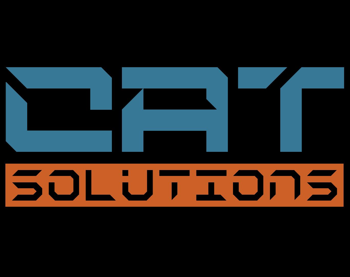 CATSolutions